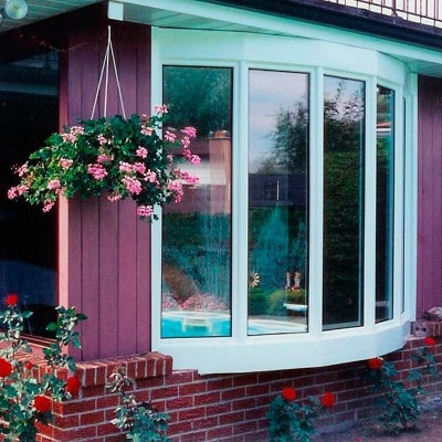 A Look At Two Edmonton Window And Door Replacement